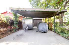 tudor bungalow rent tudor style aeroplane bungalow house residential airplane