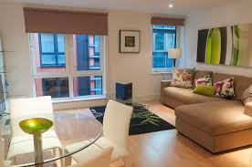 lyon home design studio clarendon sir john lyon house st pauls 1 3 beds serviced apts
