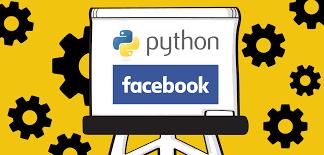 block facebook invites using python to automate facebook group invites u2013 hacker noon