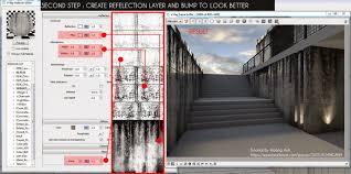 sketchup texture tutorial vray for sketchup