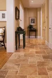Tile Flooring Ideas Wood Floor Transition Idea Floors Pinterest Woods
