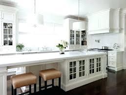 table height kitchen island kitchen island table with seating kitchen island table height