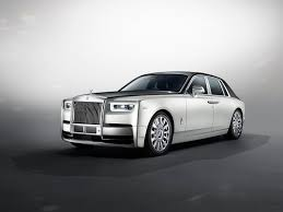 rose gold rolls royce the next evolution of an icon u2013 the rolls royce phantom 8 o u0027gara