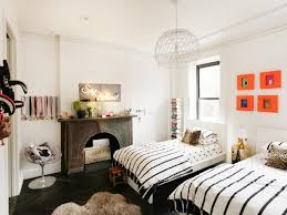 Home Colors 2017 Teenage Bedroom Color Schemes Pictures Options U0026 Ideas Hgtv