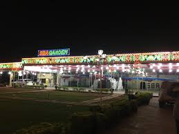 Electronics Shops Near Mehdipatnam S B A Garden Function Hall Is The Most Beautiful Venue In Karwan