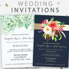 Cheap Wedding Invitations Online Wedding Invitations Custom Invites Mgdezigns
