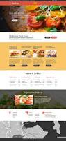 food templates free download fast food template hotthemes fast food template screen shots