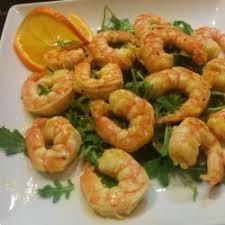 cuisine pour diabetique menu pour diabétiques toutes les recettes allrecipes