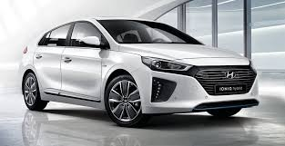 new hyundai ioniq for sale 2018 hyundai ioniq electric car
