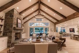 best 25 utah home builders ideas on pinterest home building