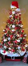 8 whimsical christmas trees u2013 home and garden
