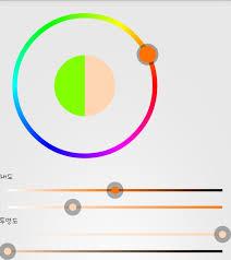 android color picker android color picker 사용 하기 woong s
