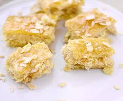 recette cuisine tous les jours baklavas pour tous et pour tous les jours recette de baklavas pour