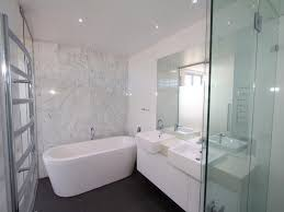 bathroom tile feature ideas bathroom ideas bathroom designs and photos white vanity wall