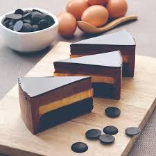 chocolate brulee secret recipe cakes u0026 cafe sdn bhd