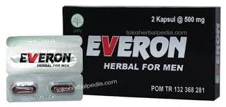 obat kuat ereksi titan gel original pembesarpenissexsolo com