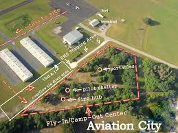 Arcadia Florida Map by Friends Of Arcadia Airport A Website For Friends Of Arcadia Airport