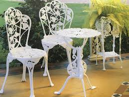 Shopko Patio Furniture by Namco Outdoor Furniture Nz Patio Outdoor Decoration