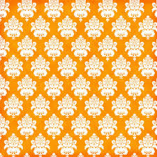 free halloween background paper laughngypsy free halloween printable papers