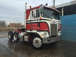 kenworth t600 custom the world u0027s best photos of air and kenworth flickr hive mind