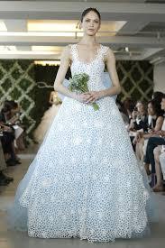 light blue wedding dresses light blue wedding dresses wedding decorate ideas