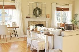 Cheap Home Decor Websites 5 Reasons I Love My New Woven Shades City Farmhouse