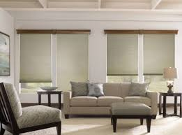 Blinds And Shades Home Depot Custom Order Window Treatments Baliblinds Com