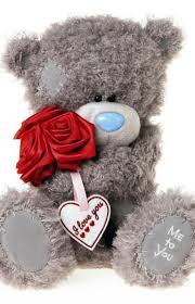 valentines day teddy best 25 valentines day teddy ideas on valentines