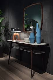 a slender console desk u2013 the lacking hyperlink in your dwelling