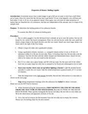 ecosystem dynamic worksheet ecosystem dynamics worksheet 1 give