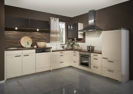 Kitchen Ideas Cream Cabinets Cream Kitchen Cabinet With Glaze