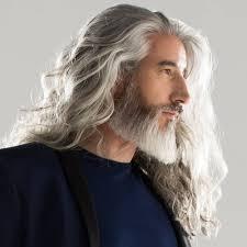 viking hairstyles for men 50 viking hairstyles men hairstyles world