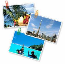 vacation tour operators cherryball eventz
