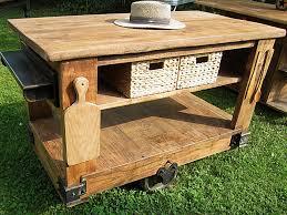 kitchen 59 interior kitchen oak unpainted movable rustic