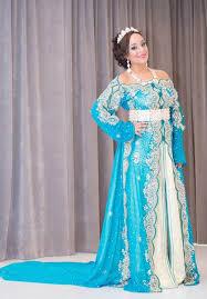 robe mariage marocain la boutique de caftan en ligne vous offre un nouveau style de