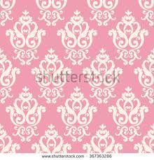 wedding wrapping paper birthday wrapping paper pattern stock images royalty free images