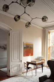 495 best lighting images on pinterest lighting design lights