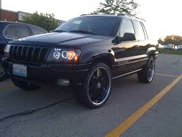 jeep modified classic 4x4 abeldiaz1113 1999 jeep grand cherokee specs photos modification