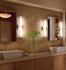 this house bathroom ideas bathroom design ideas 2017
