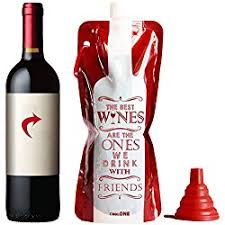unique wine bottles unique wine lover gifts 2018 best inexpensive gifts for wine