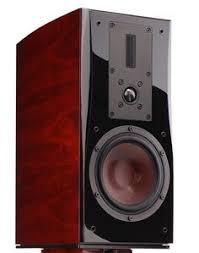 What Hifi Bookshelf Speakers Spendor Classic R Sp3 1r Bookshelf Speakers Cherry Pair