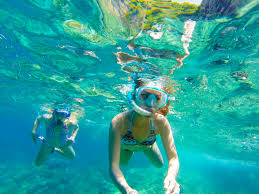jeep snorkel underwater zamboanguita u2013 wengwengwanders