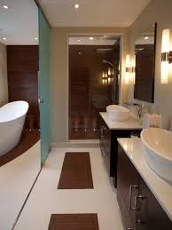 2015 Nkba Bathroom Design Of The by Photo Collection Bathroom Design Ideas U2013 Bathroom Design Ideas