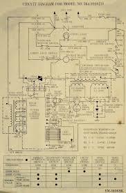 defy microwave oven wiring diagram wiring diagram