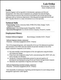 Linux Resume Process Telecom Implementation Engineer Cover Letter