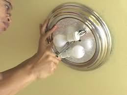 Replacing Bathroom Light Fixture Bathroom Lighting Bathroom Vent Fan Exhaust Surprising How To