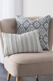 Lumbar Pillows For Sofa by 32 Best Pillows Images On Pinterest Pillow Covers Teal And