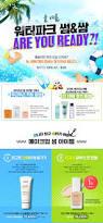 425 best web promotion u0026 event images on pinterest event banner