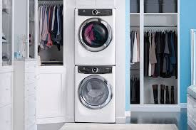 Home Design Story Washing Machine The Best Washing Machines You Can Buy Digital Trends