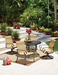 Winston Patio Furniture by Complete Out Of Doors Decoration By Picking Winston Patio